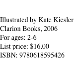 OHIO THUNDER